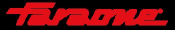 logo_bh