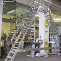 scala-alluminio-faraone-22