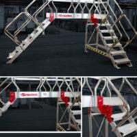 scala-ponte-battipiede-inverso-sito