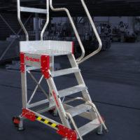 scala-system-castello-sbarco-web