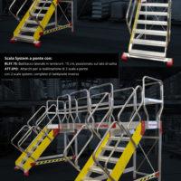 scala-system-ponte-U-sito