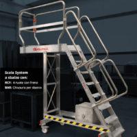scala-system-sbalzo-web