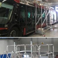 scala-system-tram